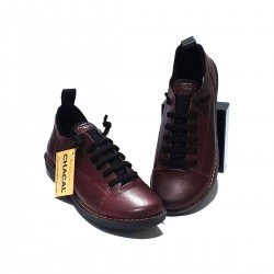 ZAPATO CASUAL DEPORTIVO CHACAL